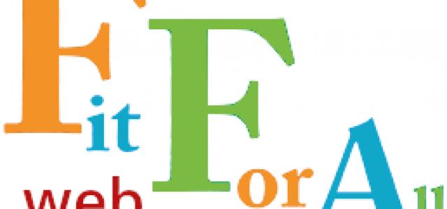 web_fitforall_logo_
