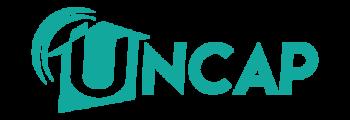 UNCAP