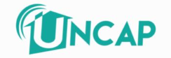 UNCAP<br><br>